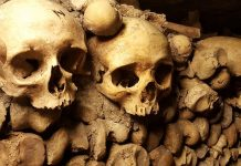 catacombs-of-paris